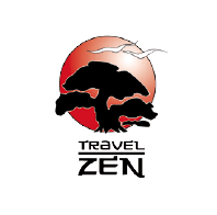 Travel Zen