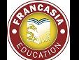 francasia