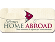 home-abroad