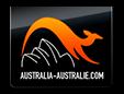 australia australie