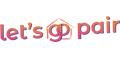 logo-letsgopair2